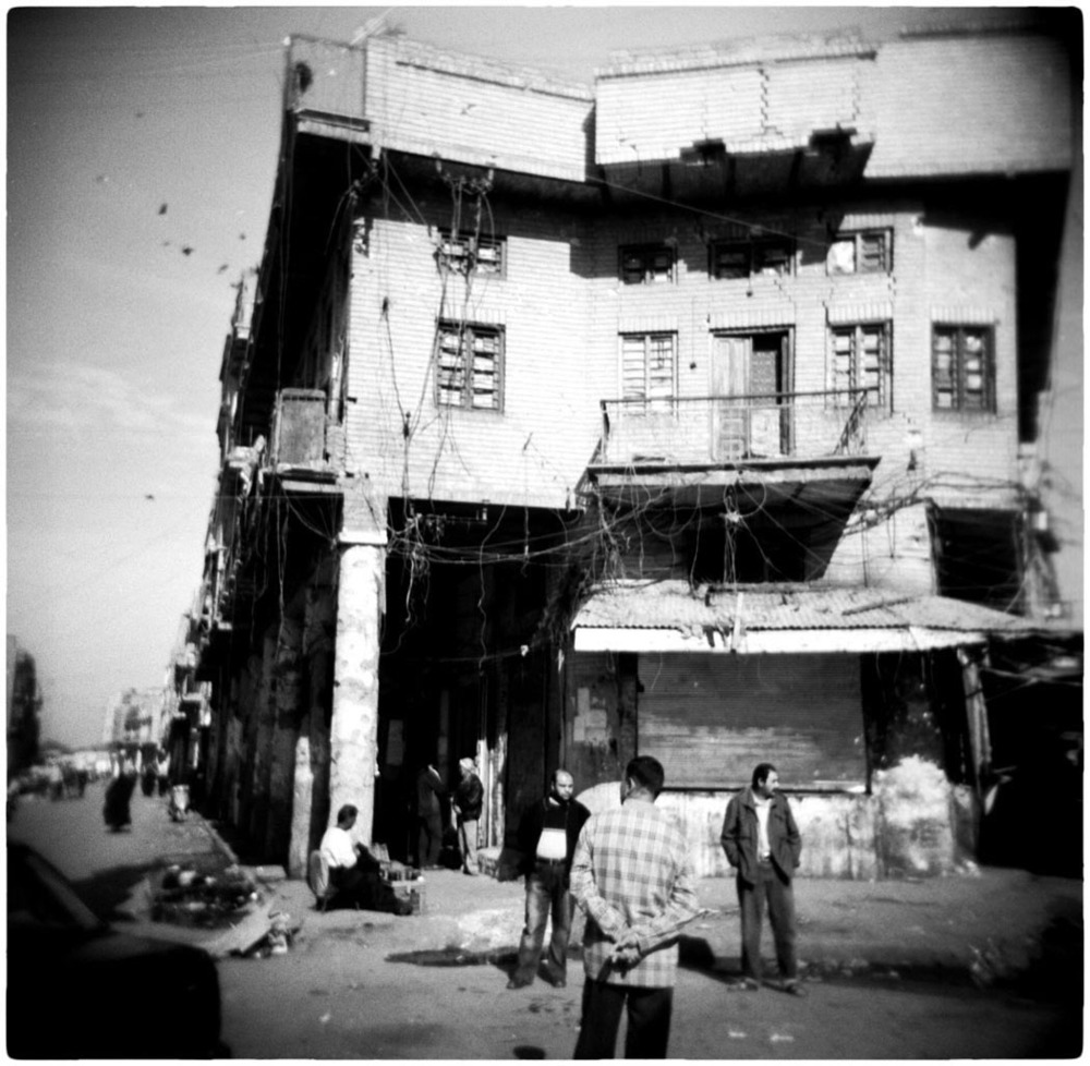 Iraq_Holga_sequenced004.jpg