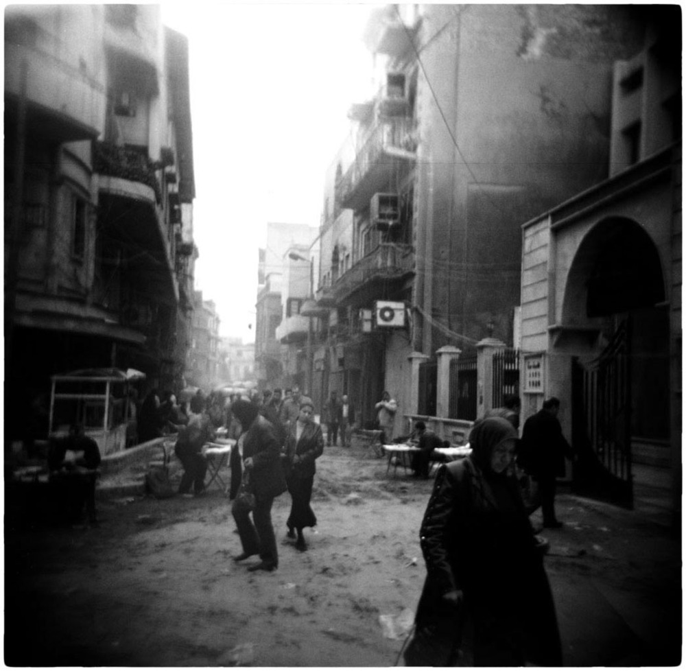 Iraq_Holga_sequenced002.jpg