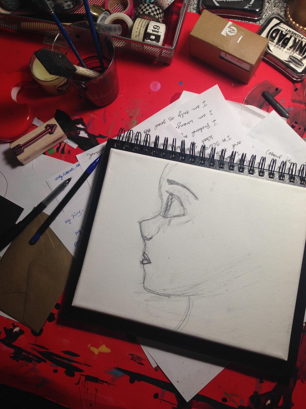 sketch_face
