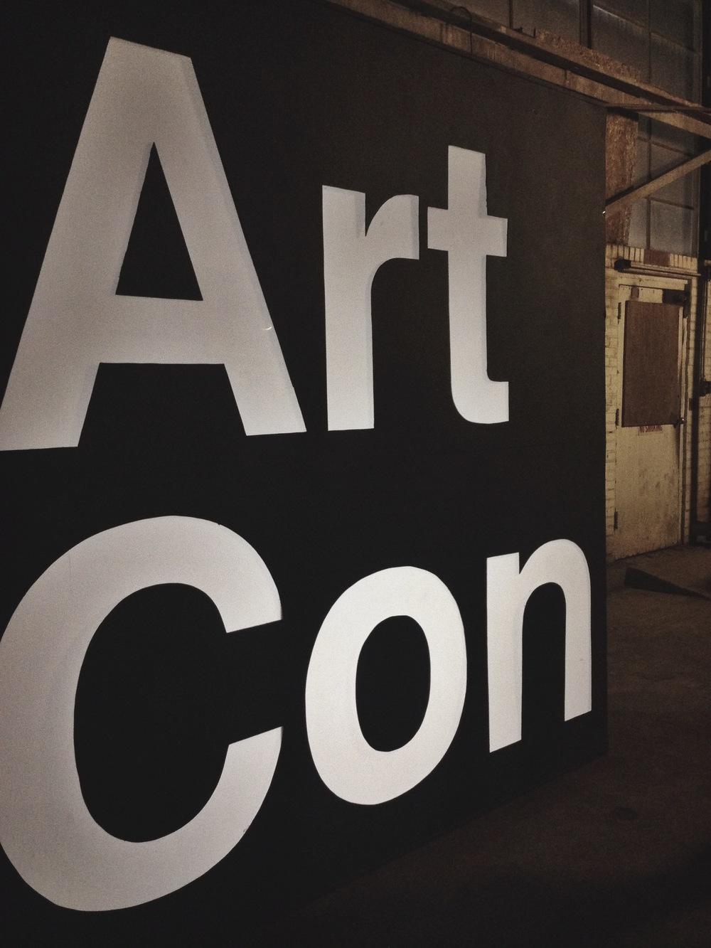 artcon2