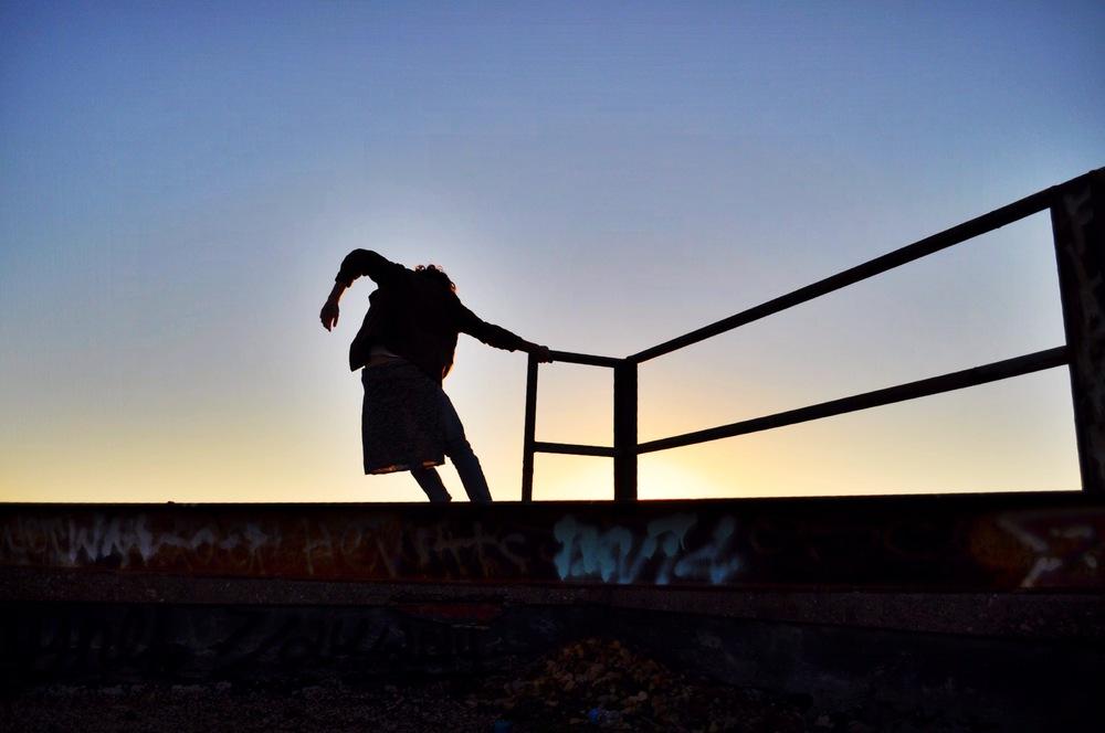 dance_sunrise