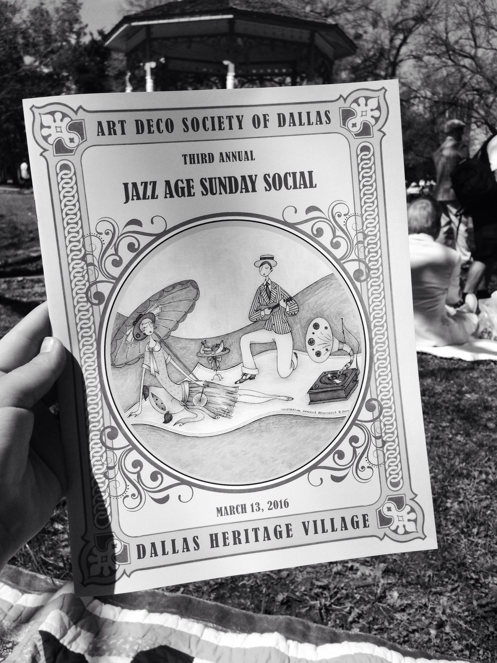 jazz_program