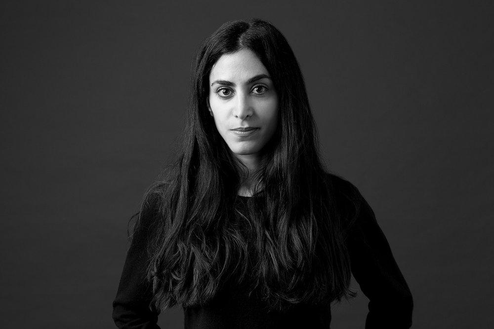 Tatiana Lati 2017