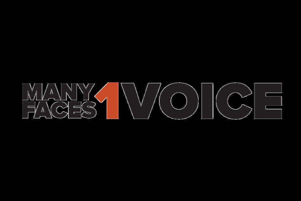 manyfaces1voice.png