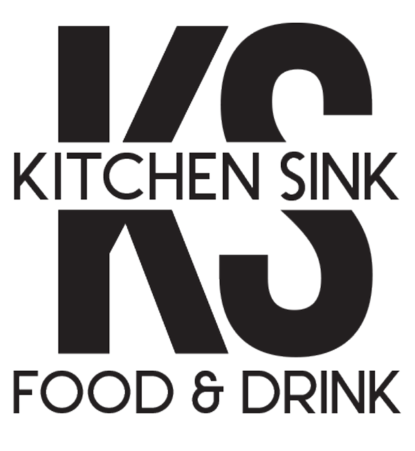 Kitchen Sink Food & Drink