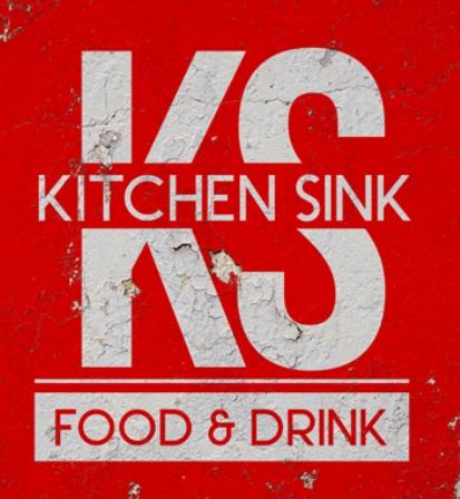 visit us - Kitchen Sink Drink