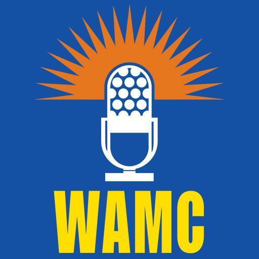 WAMC2.jpeg