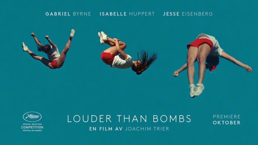 louder-than-bombs-poster02.jpg