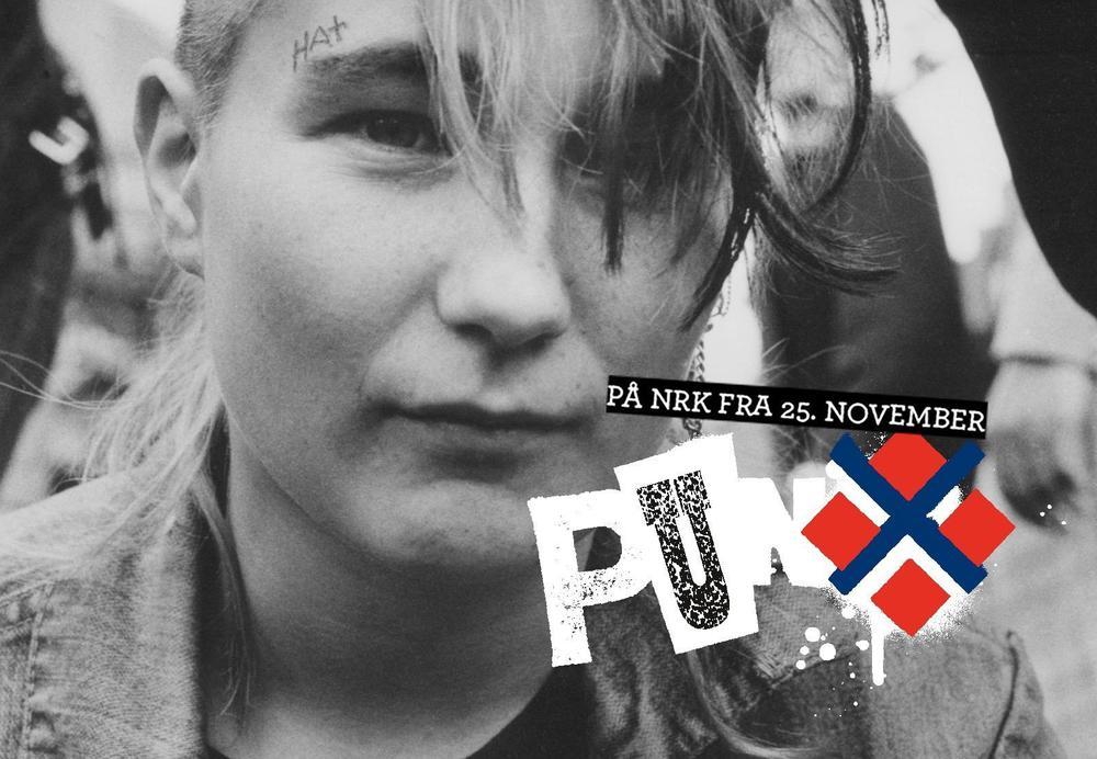 PUNX_MetteLineSandborg©MarianneBrantsæter.jpg