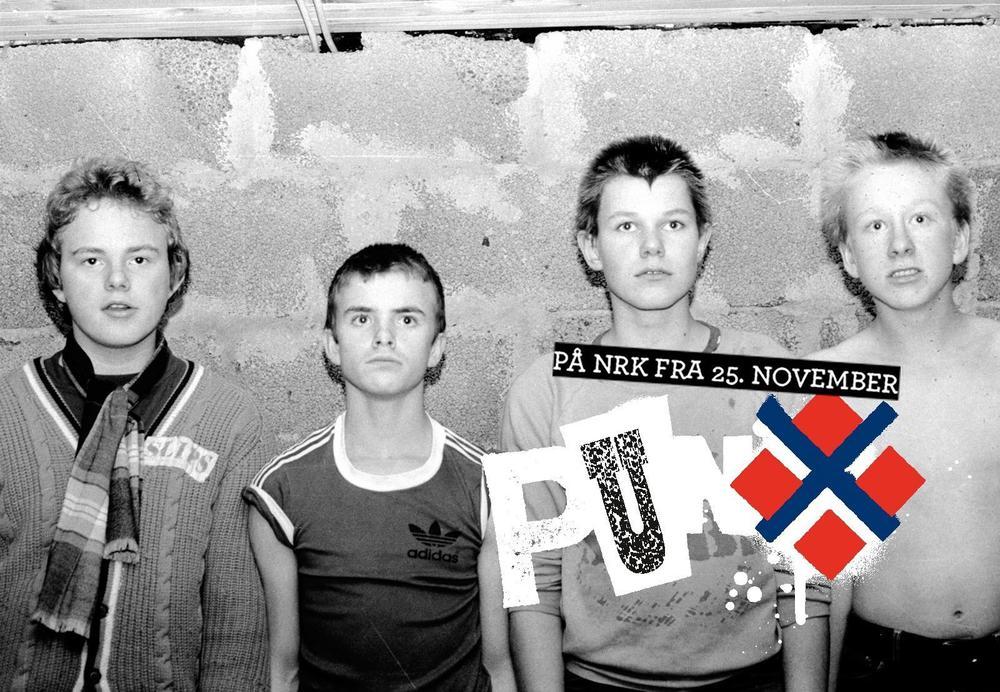 PUNX_Slips.PetterBaarli©Morten Andersen.jpg
