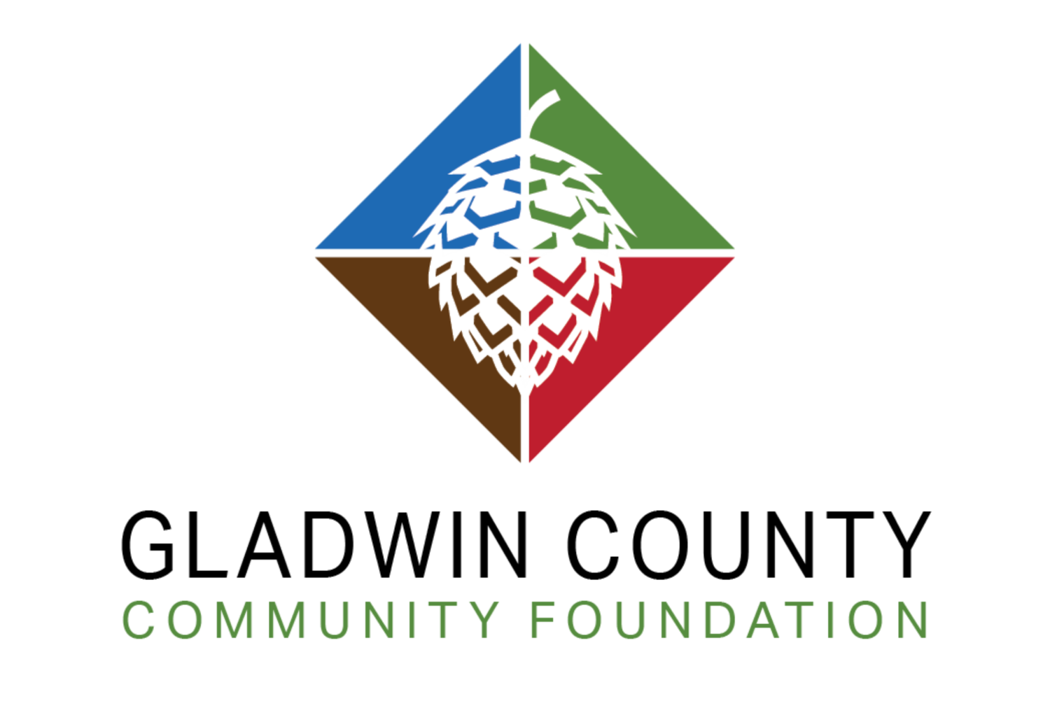 Gladwin County Communty Foundation