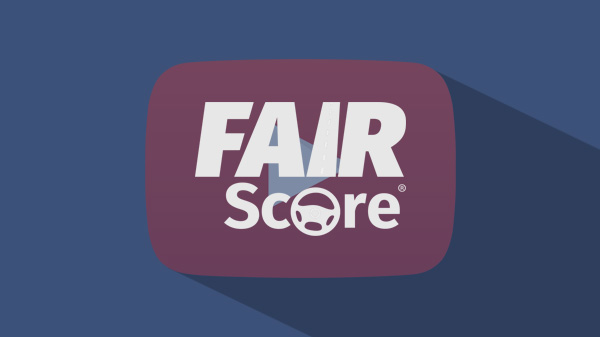 fair-score-video-overlay.jpg