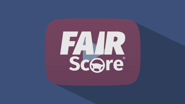 fair-score-video-overlay.jpg