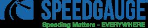 SpeedGauge_speedmatters.png