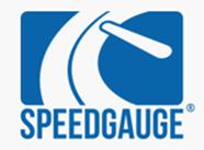 SpeedGaugeSqr.png