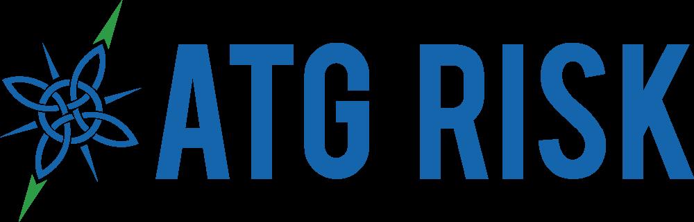 ATG-Risk-logo-Speedgauge-style-1000x321.png