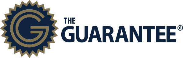 the-guarantee-logo-color.png