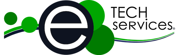 eTech_Logo.png
