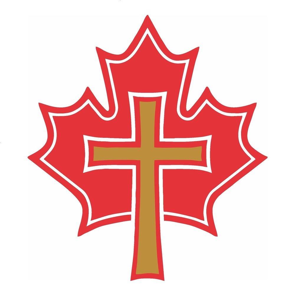 CMIC Logo.jpg