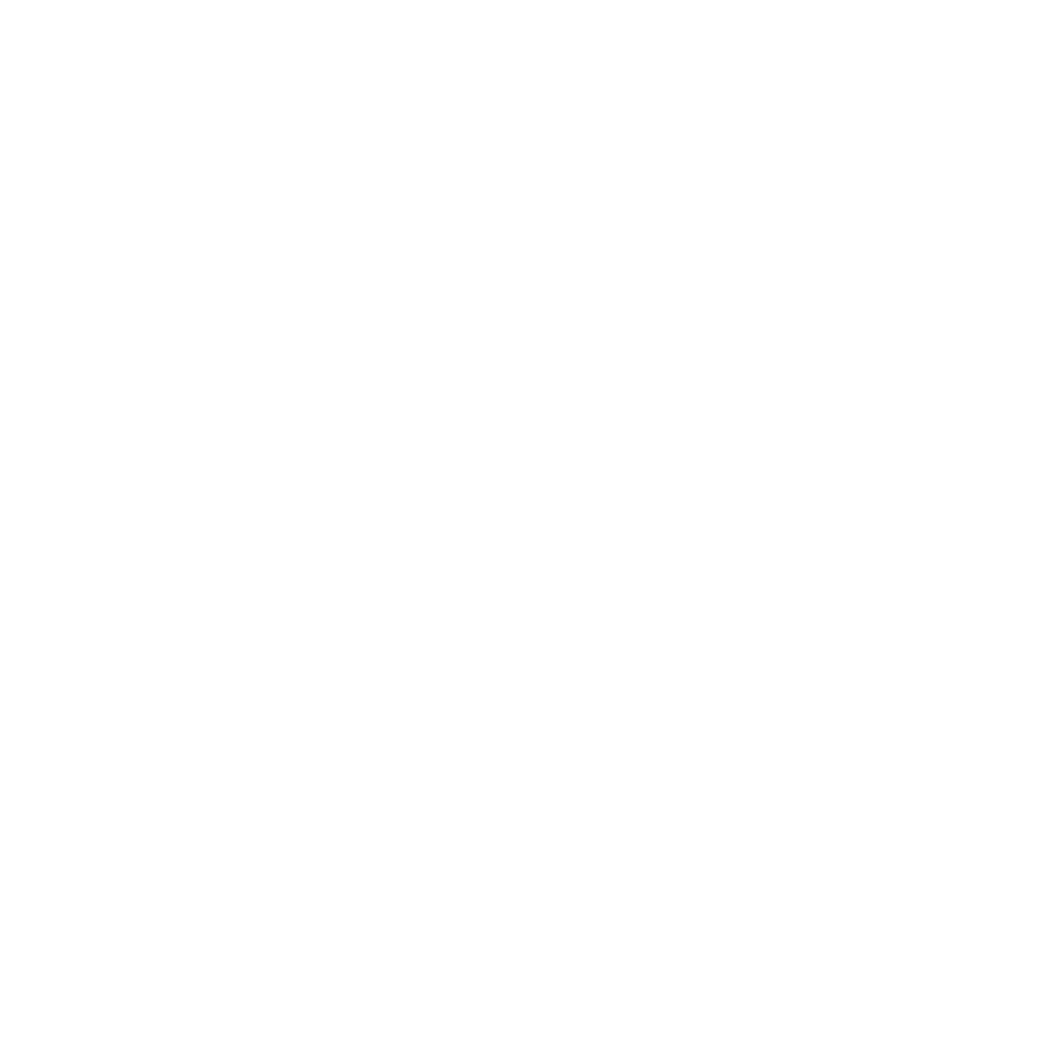 Lloyd's Sweet Shoppe, LLC