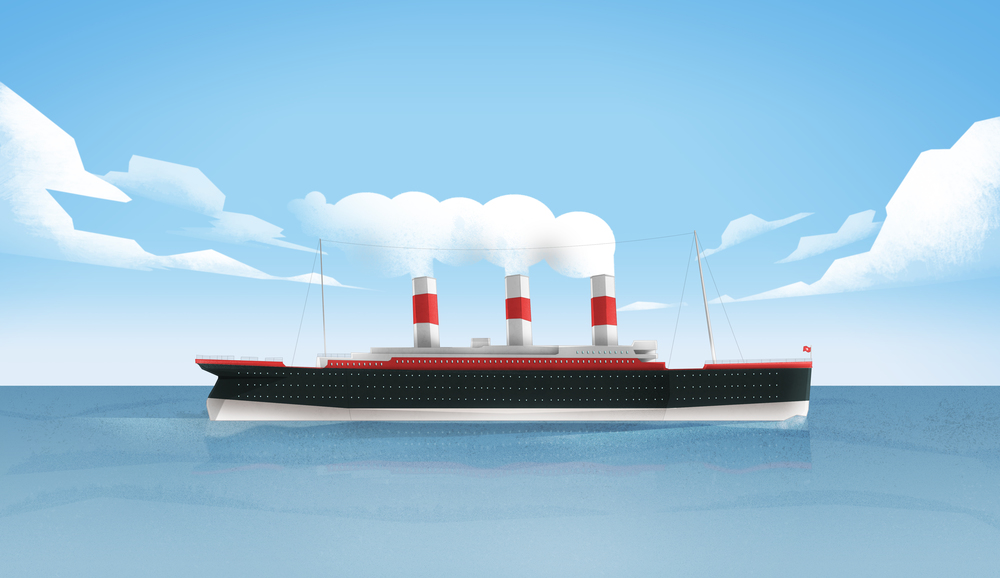 2_Cruise Ship.jpg