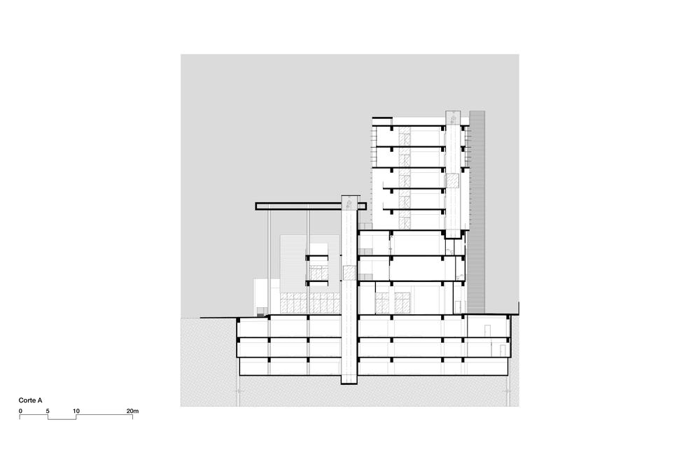 CORTES-01.jpg