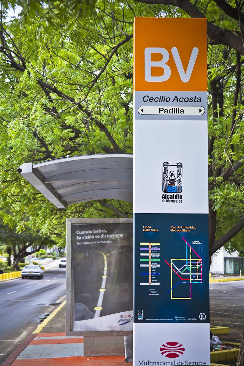 111112_052_Nomadas_RUMbo_Bella-Vista.jpg