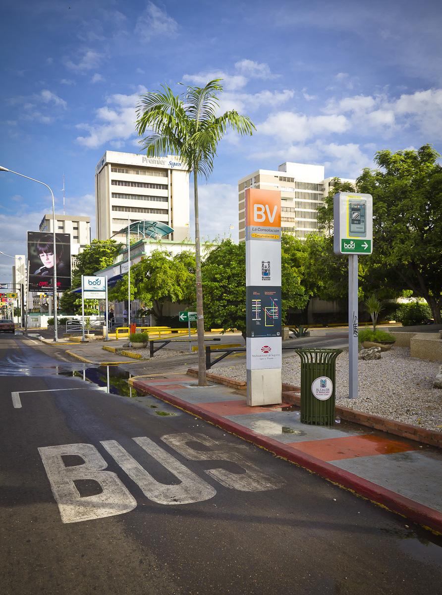 111112_247_Nomadas_RUMbo_Bella-Vista.jpg