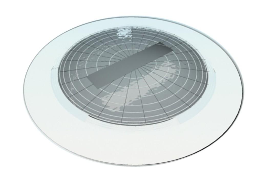 imagen 6 superficie circular acristalada.jpg