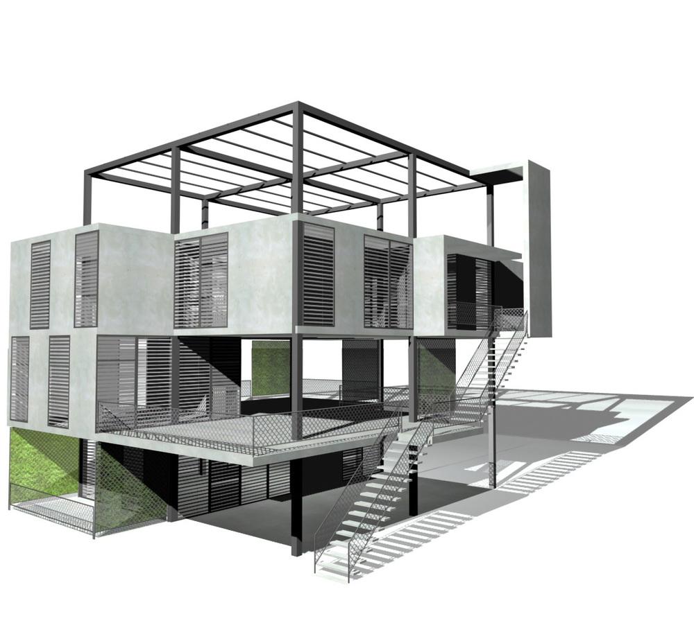 patio_etapa 1.jpg