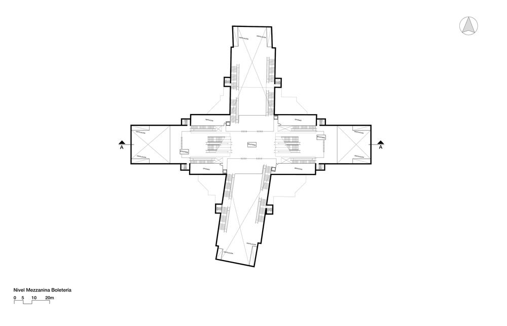PLANTAS-03.jpg