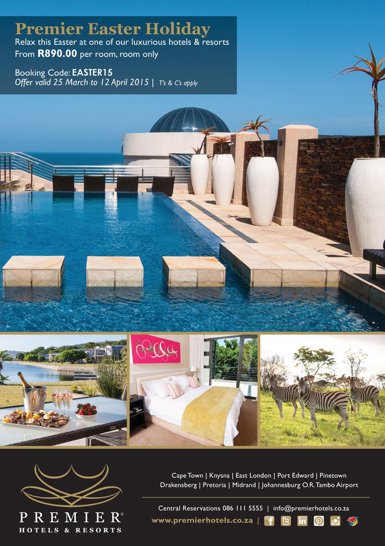 Premier-Hotel-Easter-Promo.jpg