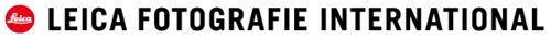 lfi logo