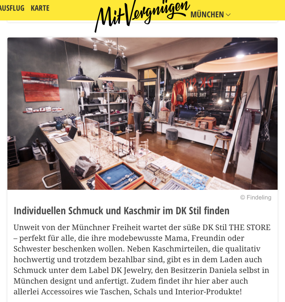 muenchen.mitvergnuegen.com