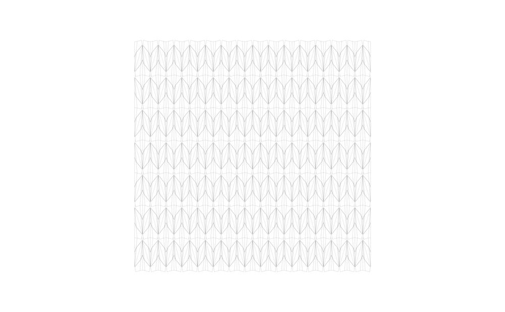 Texture-TOP.png