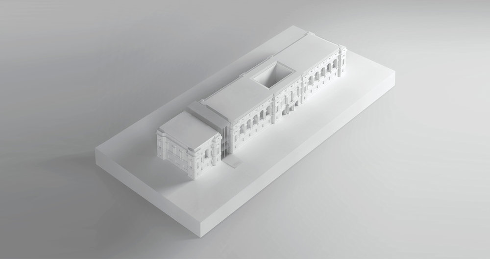 Modellino 1.jpg