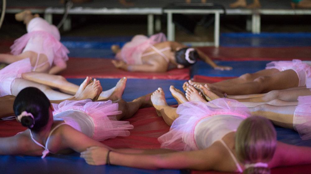 Kali Gymnastics show 2016-5-2.jpg