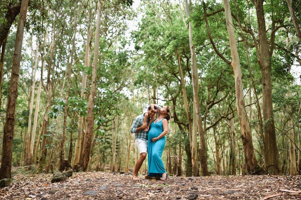 Mauritius-maternity-photography-4.jpg
