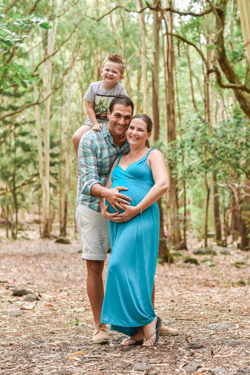 Mauritius-maternity-photography-6.jpg