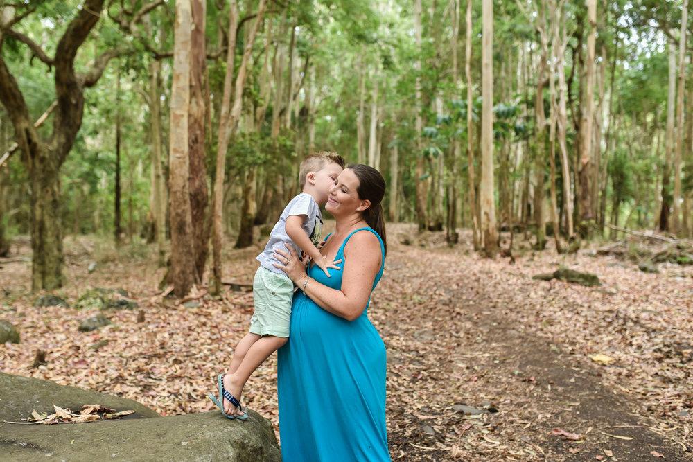Mauritius-maternity-photography-11.jpg