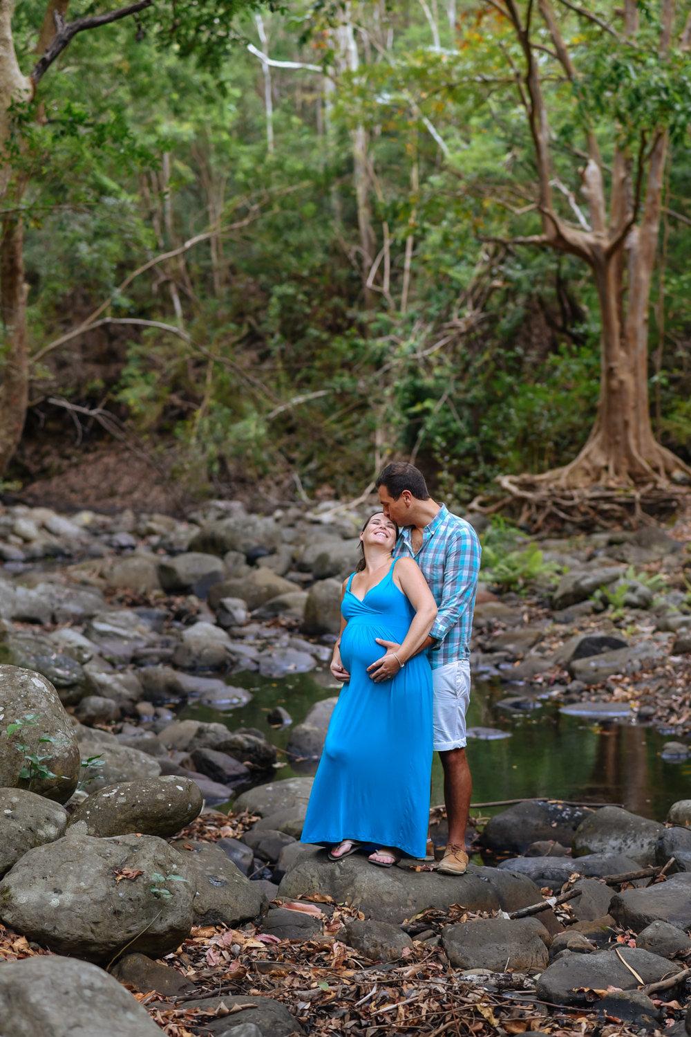 Mauritius-maternity-photography-15.jpg