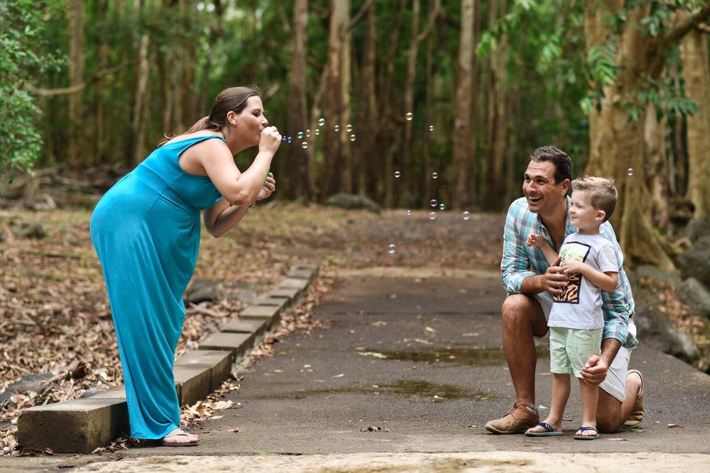 Mauritius-maternity-photography-18.jpg