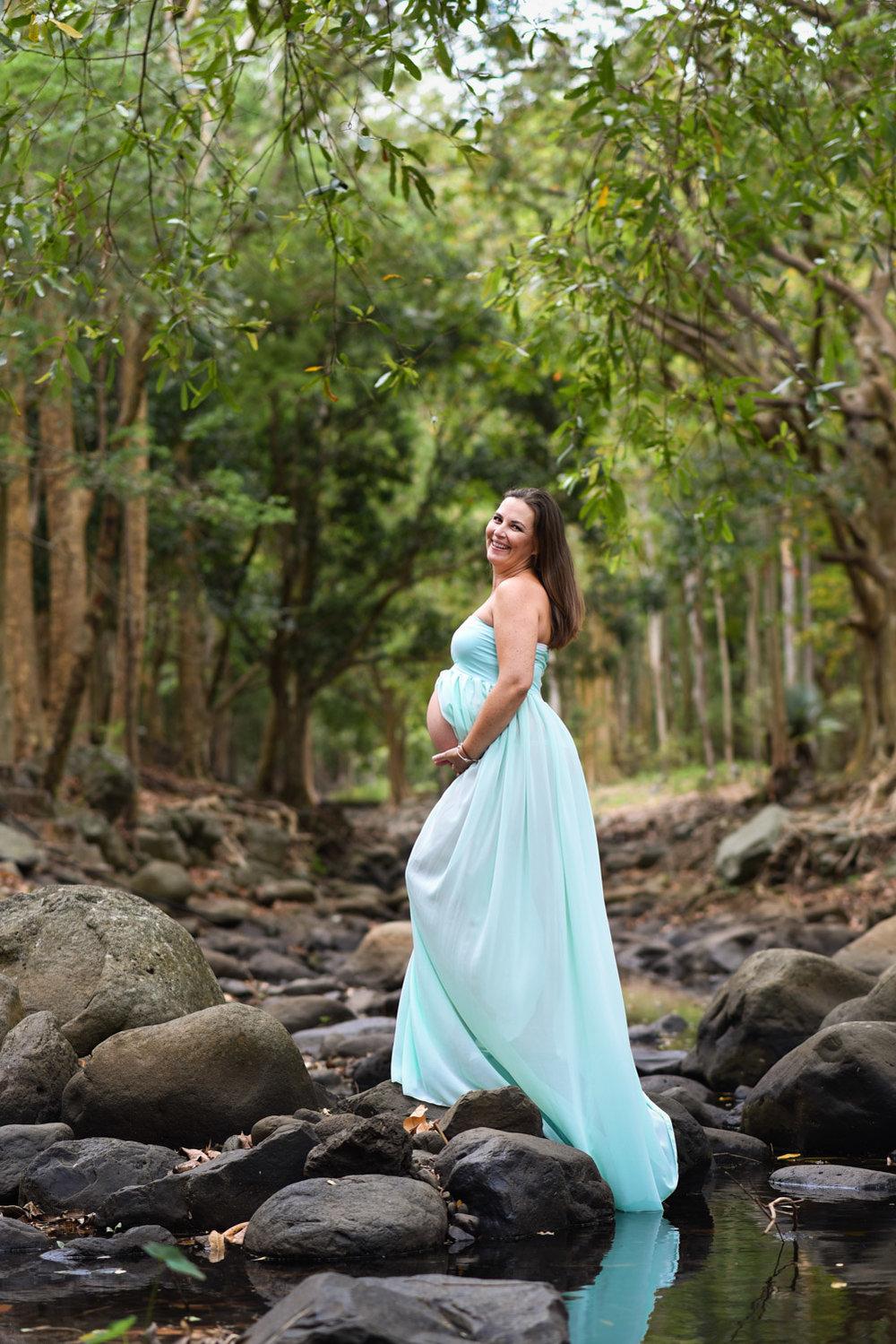 Mauritius-maternity-photography-19.jpg