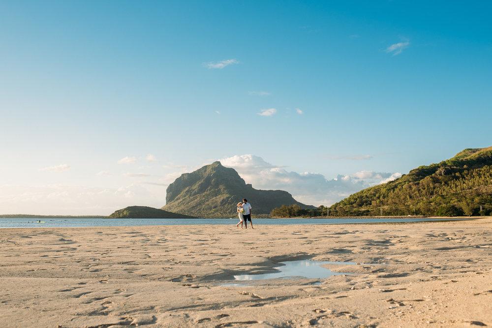 Mauritius-wedding-elopement-2.jpg