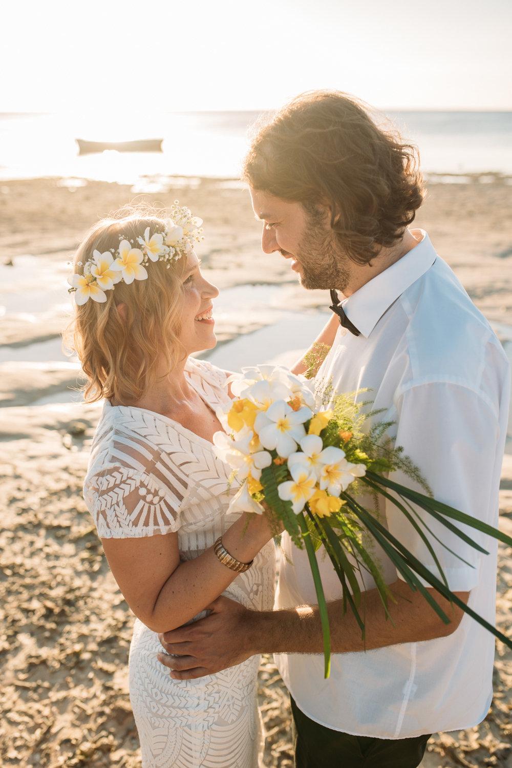 Mauritius-wedding-elopement-1.jpg