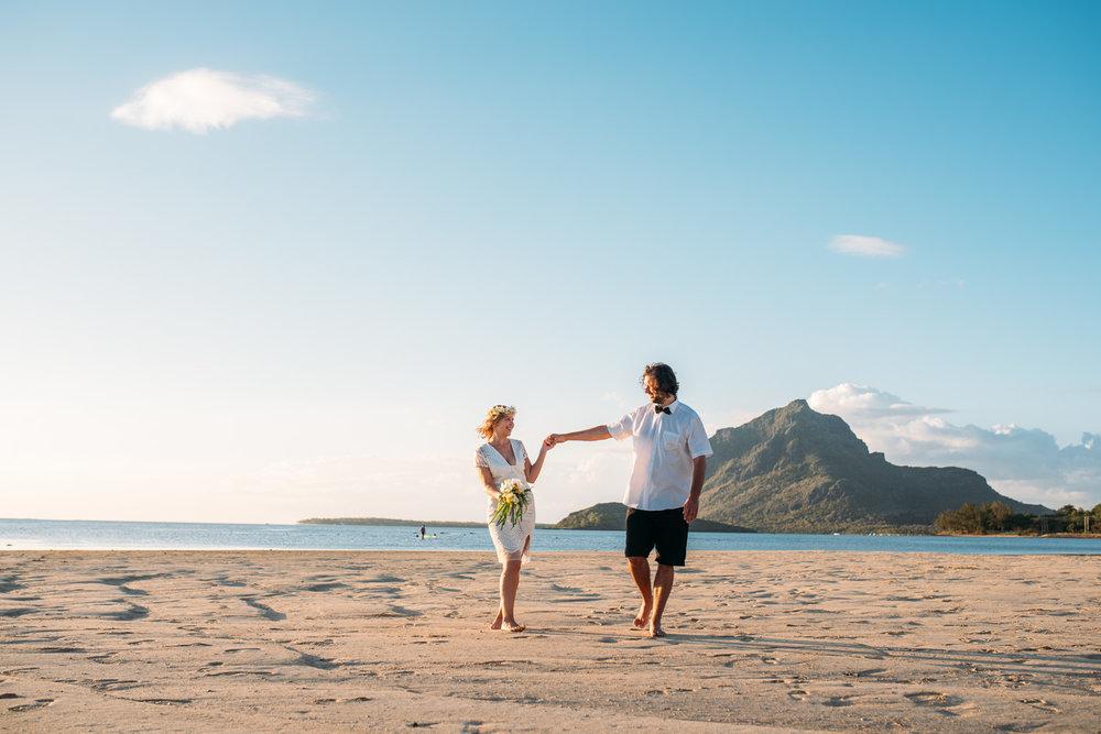 Mauritius-wedding-elopement-3.jpg