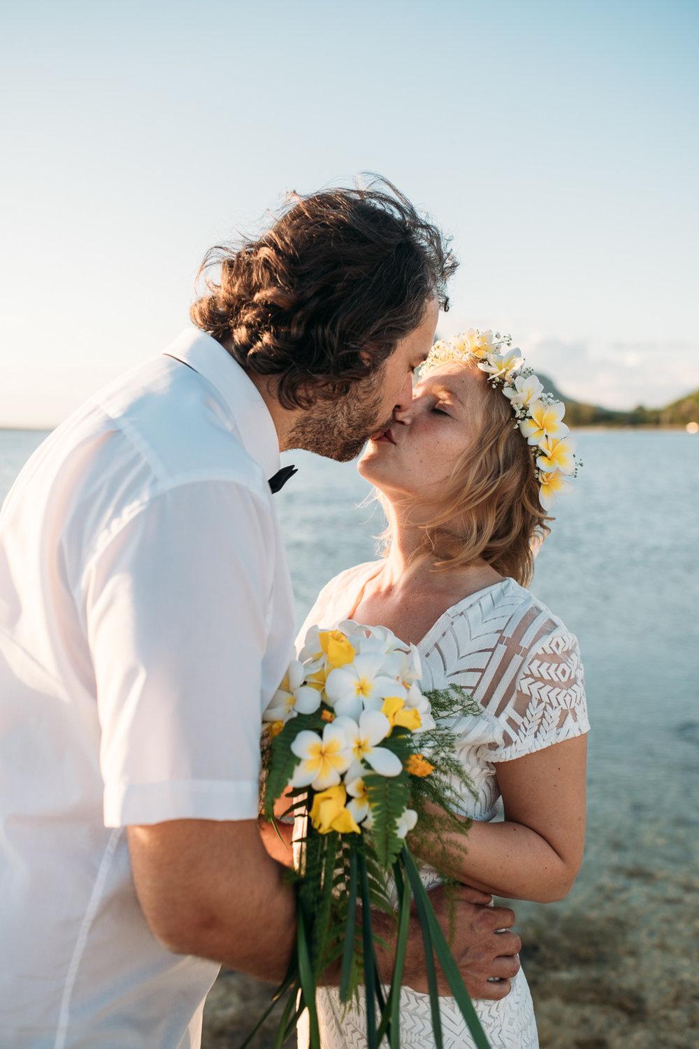Mauritius-wedding-elopement-5.jpg