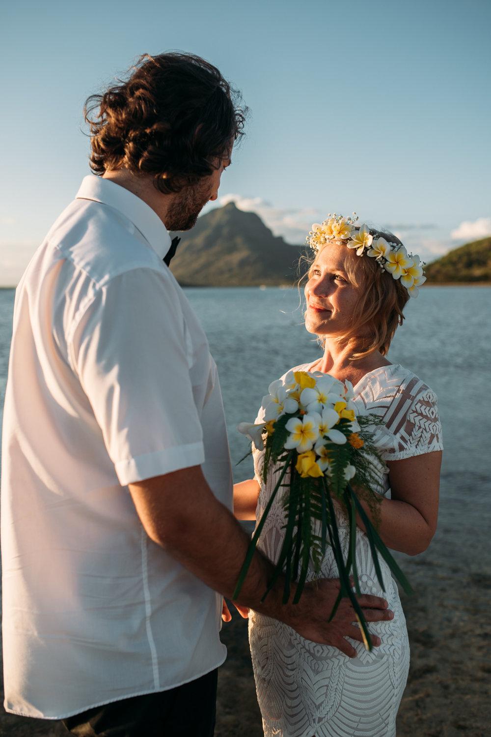 Mauritius-wedding-elopement-6.jpg
