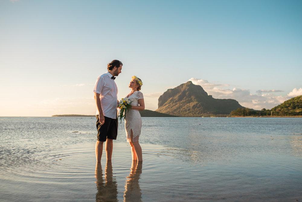 Mauritius-wedding-elopement-4.jpg