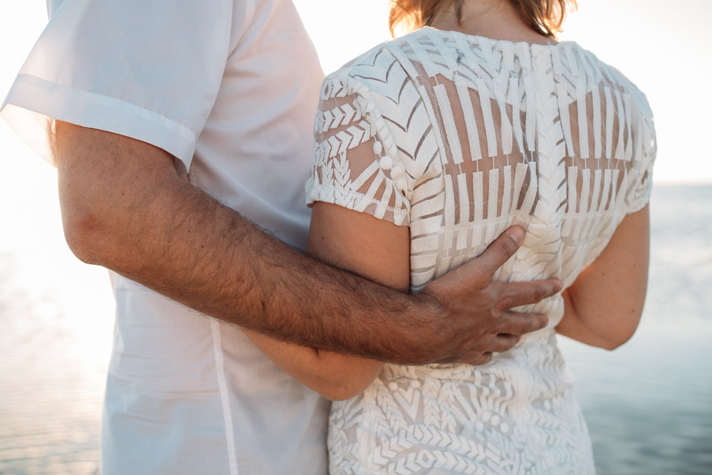 Mauritius-wedding-elopement-7.jpg